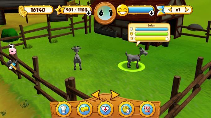 My Farm Torrent Download