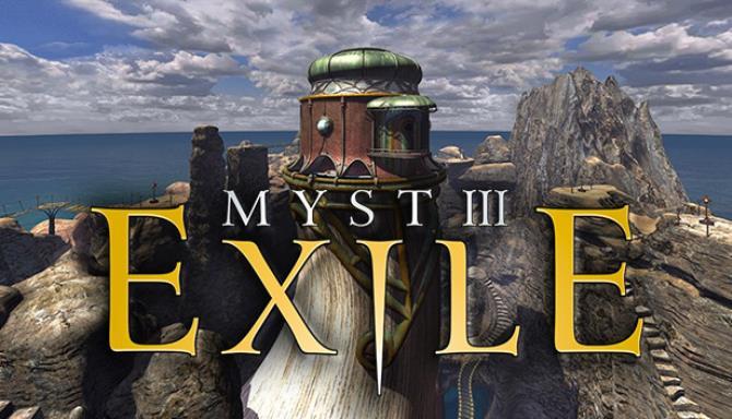 myst 3 iso