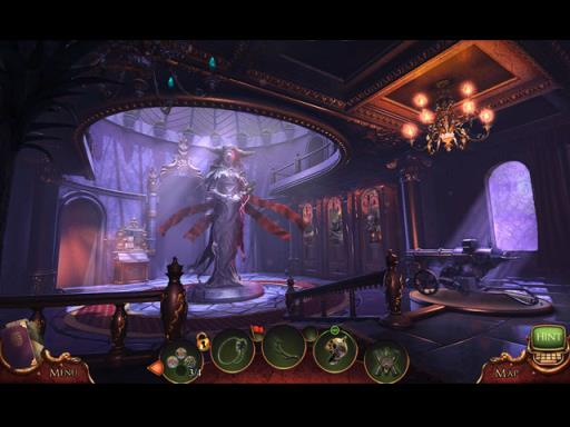 mystery case files free download torrent