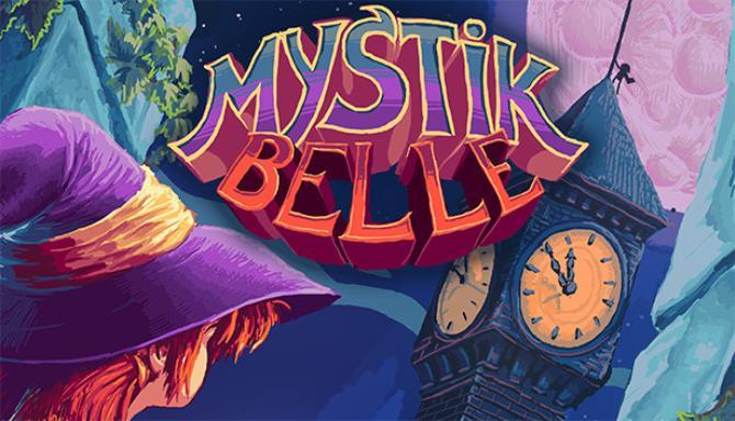 Mystik Belle Free Download