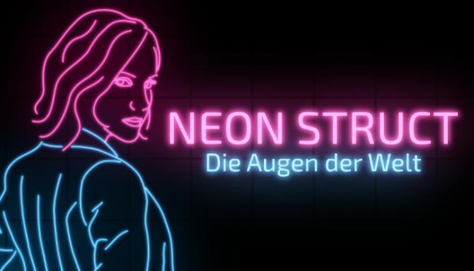 NEON STRUCT Free Download