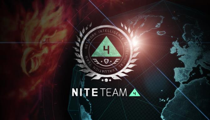 NITE Team 4 Free Download