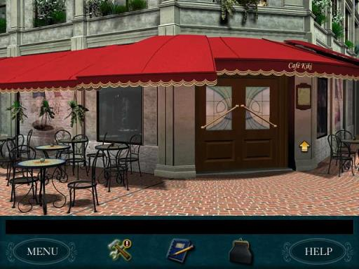 Nancy Drew®: Danger by Design Torrent Download