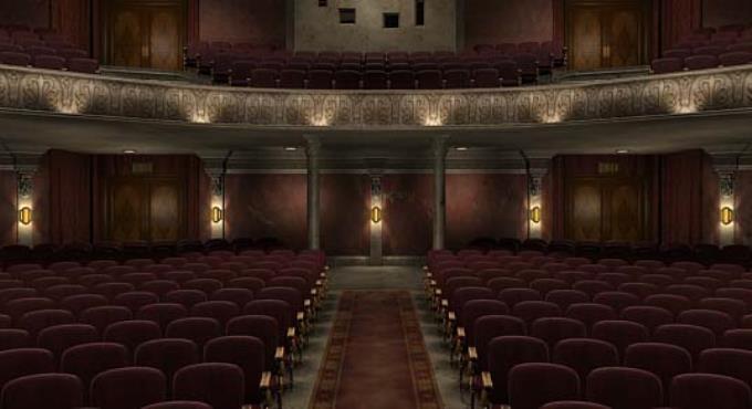 Nancy Drew®: The Final Scene Torrent Download