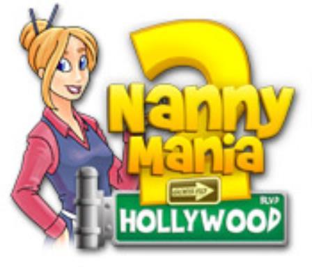 SCARICARE NANNY MANIA