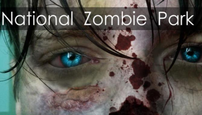 National Zombie Park Free Download