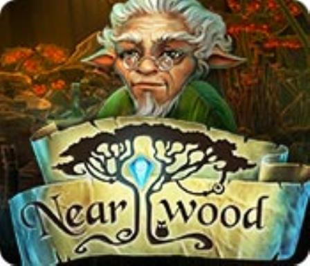 Nearwood Free Download