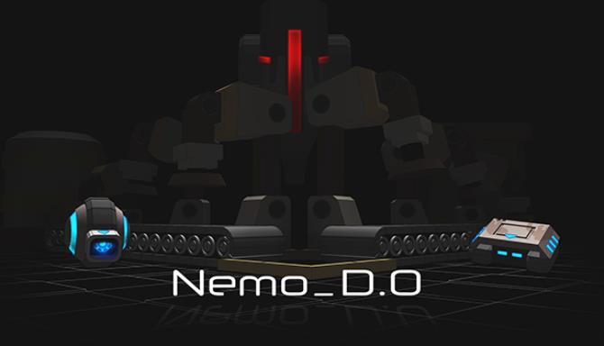 Nemo_D.O Free Download