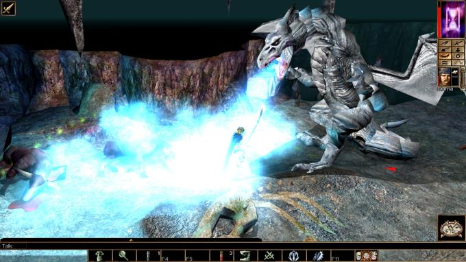 Neverwinter nights 2 – pc [download. Torrent] video dailymotion.