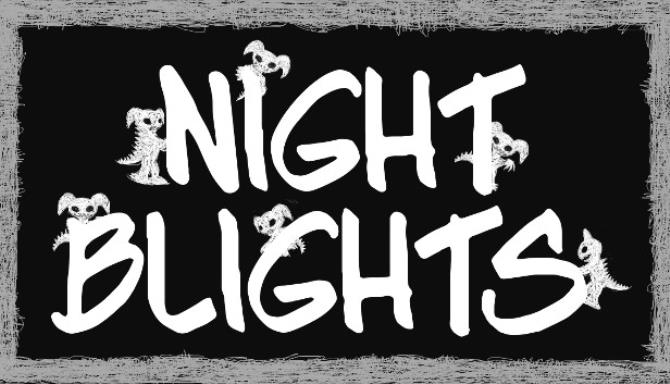 night blights full game