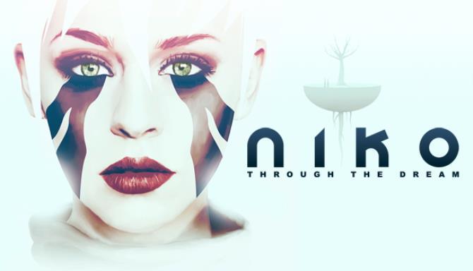 Niko: Through The Dream Free Download