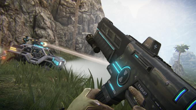 ORION: Prelude (ULTIMATE EDITION) Torrent Download