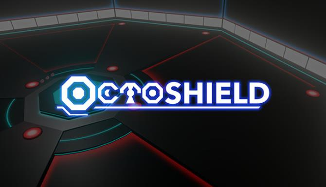 Octoshield VR Free Download