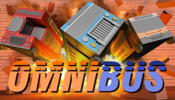 OmniBus Free Download
