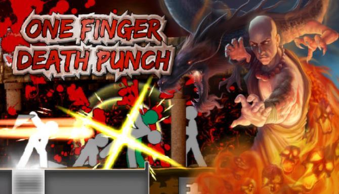 five finger death punch torrent