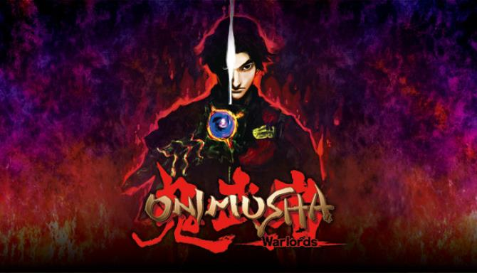 Onimusha: Warlords / 鬼武者 Free Download