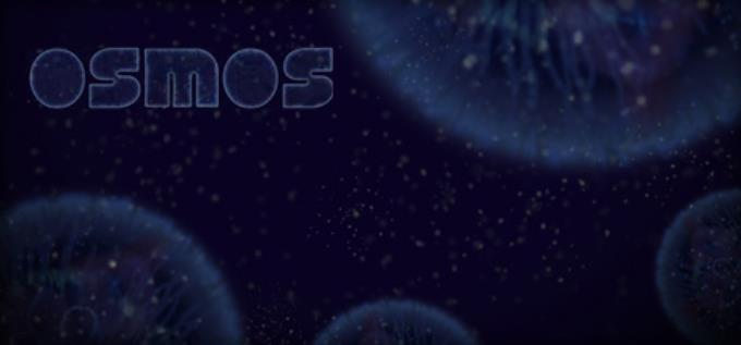 Osmos Free Download