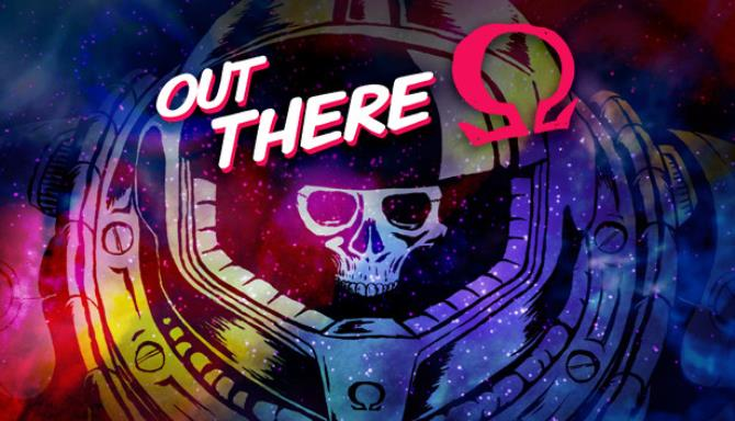 Out There: Ω Edition Free Download