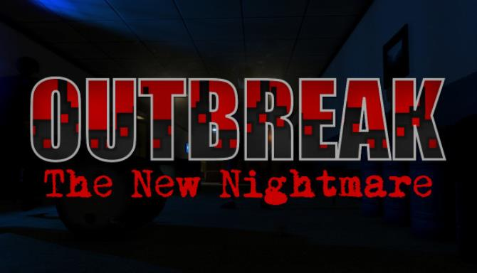 Outbreak: The New Nightmare Free Download