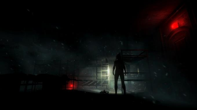 Outbreak: The Nightmare Chronicles Torrent Download