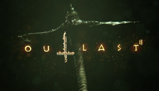 скачать outlast update 3