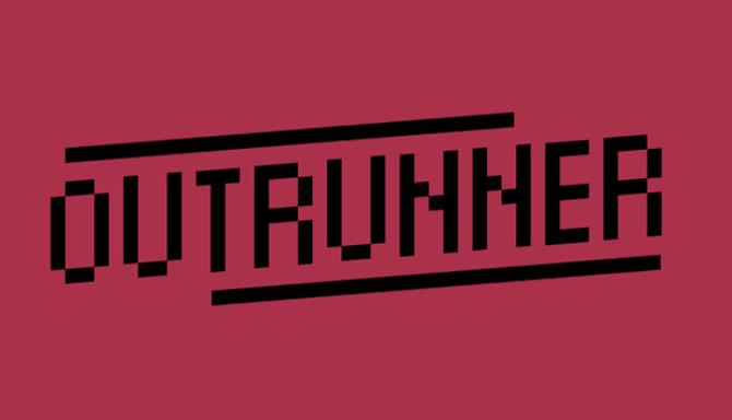 Outrunner Free Download