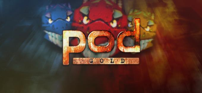 POD Gold Free Download