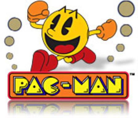 Pac-Man Free Download