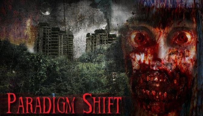 Paradigm Shift Free Download