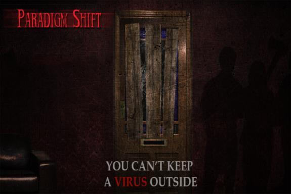 Paradigm Shift Torrent Download