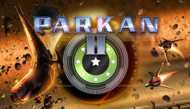Parkan 2 Free Download