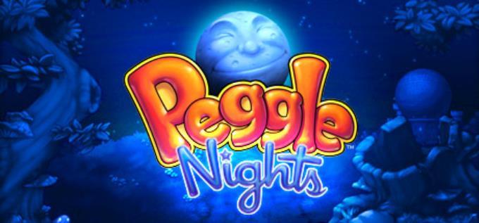 Peggle™ Nights Free Download