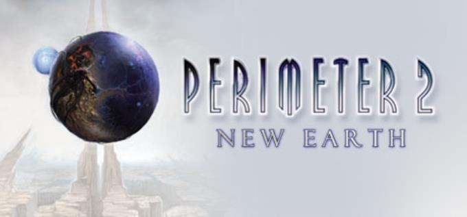 Perimeter 2: New Earth Free Download