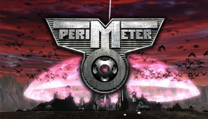 Perimeter Free Download