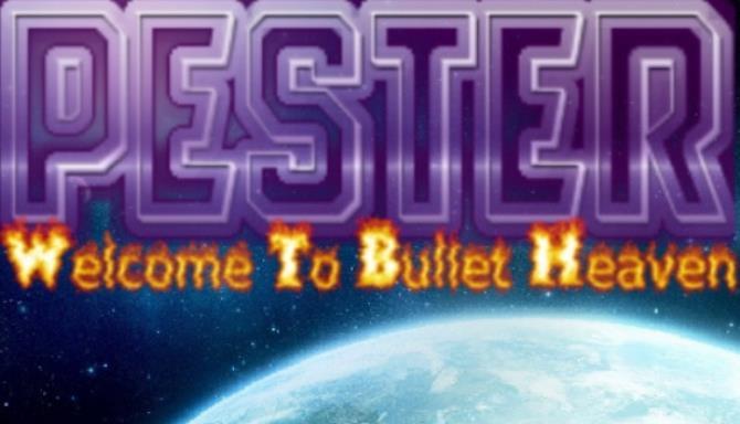 Pester Free Download