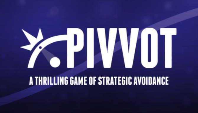 Pivvot Free Download