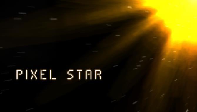 Pixel Star Free Download