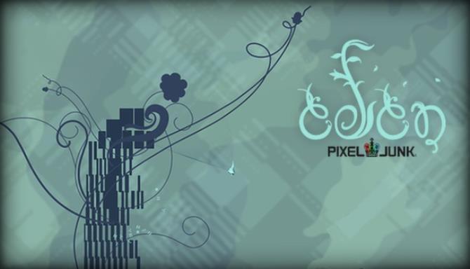 PixelJunk™ Eden Free Download