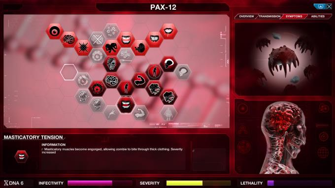Plague Inc: Evolved PC Crack