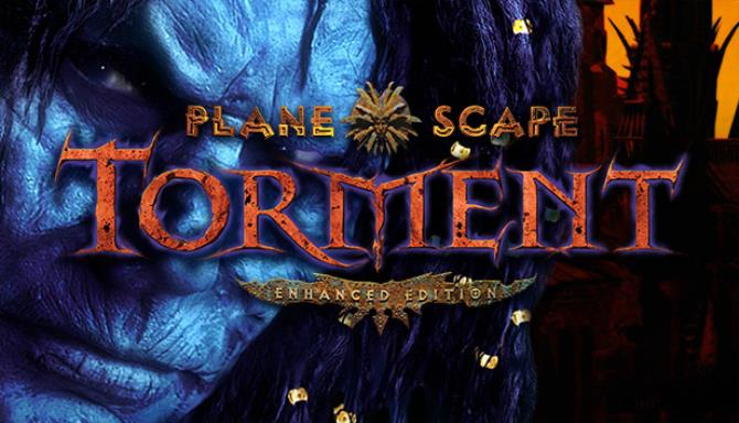 Planescape torment enhanced edition download free pc/mac youtube.