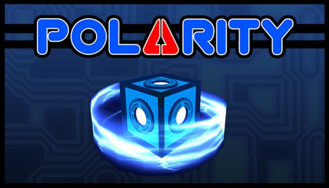 Polarity Free Download