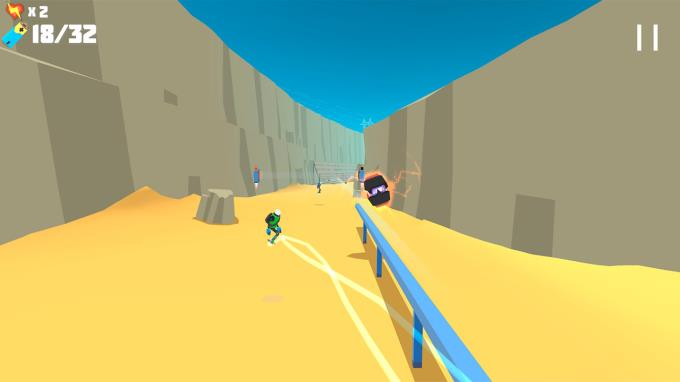Power Hover Torrent Download