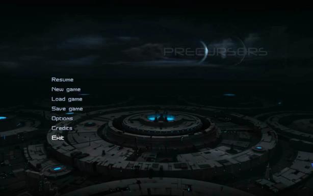 Precursors Torrent Download