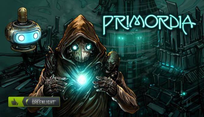 Primordia Free Download