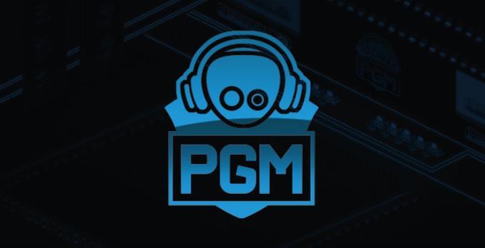 Pro Gamer Manager Free Download