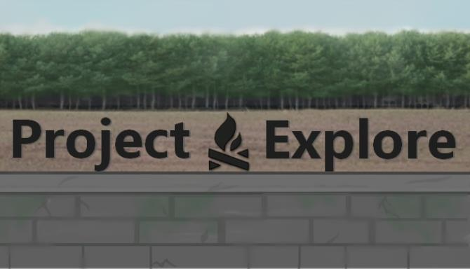Project Explore Free Download