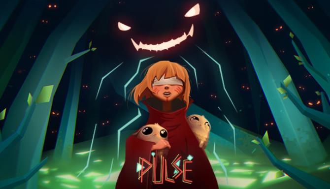 Pulse Free Download