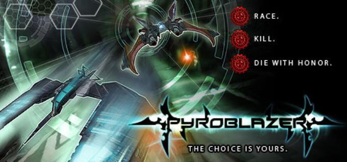 Pyroblazer® Free Download