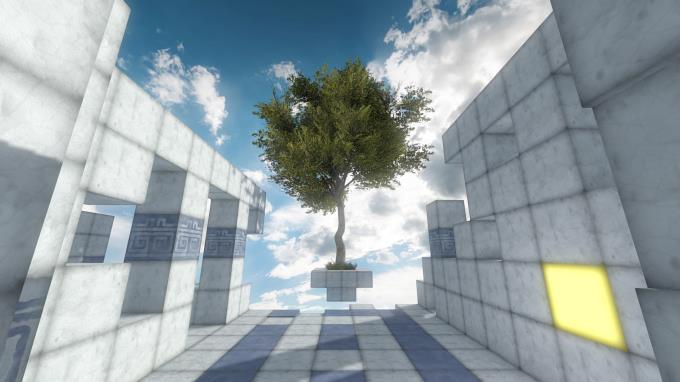 Qbeh-1: The Atlas Cube Torrent Download