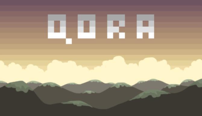 Qora Free Download